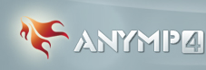 AnyMP4 Studio